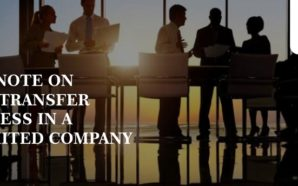 registrations, online Private Limited Company Registration, Private Limited Company Registration, Company Incorporation, Register a Company, Start a Company, Company registration process, Company registration, Company Registration, Private Limited Company Registration Online in India Meta News Keywords
