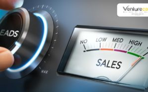15 Practical Tactics that actually help to generate sales qualified…