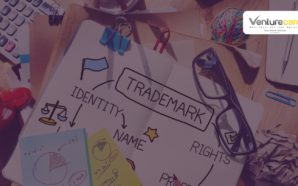 trade marks journal, Trademark Assignment Law & Legal Definition, Intellectual Property Licensing, Trademark Assignment in India, global trademark assignment, Trade Mark Application Forms, Registration of Trademark assignment Meta News Keywords