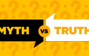 Truth and Myth of Business Valuation