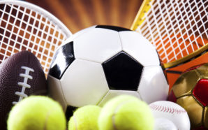 Trademark Class 28: Games and Sporting Goods