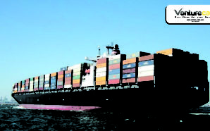 Trademark Class 39: Shipping and Travel Services