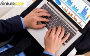 business loans, Project Loan, small business financing, Loan for Equipment, Corporate Loans, Secured Business Loans, Working Capital Loans, Small Business Loan, Apply For Business & SME Loans Online, Personalised Business Loans, Quick & Easy Business Loans, Business Loan Eligibility Calculator, Credit Lending Solutions, How to Apply for a Business Loan Meta News Keywords