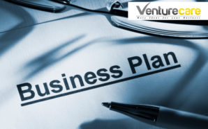 How to Write a Winning Business Plan| Your Road Map…