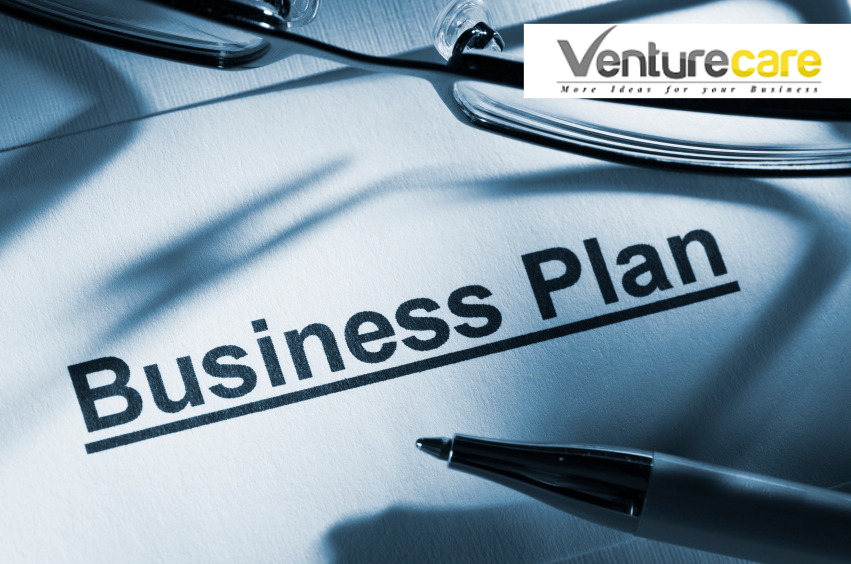how to write a winning best business plan business succession plan