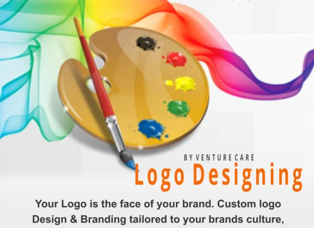 logo design agency pune india