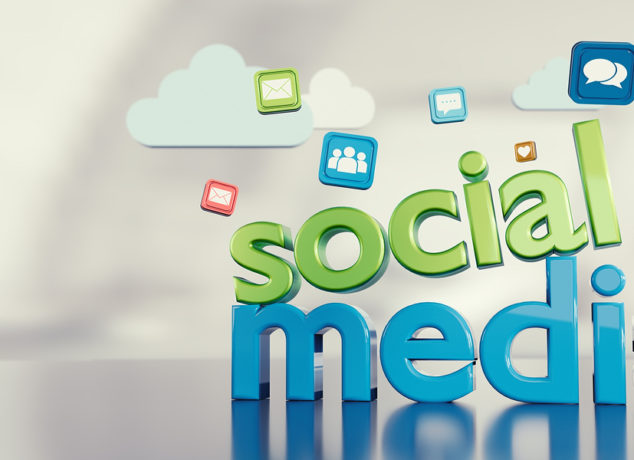 Social Media Management For Small Business