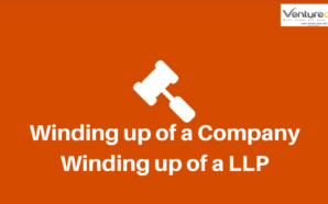 Going back to sole trader: closing down a limited company