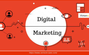 Best Practices of Digital Marketing for Education Industry | Digital…
