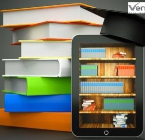Venture Care - marketing strategy for education sector