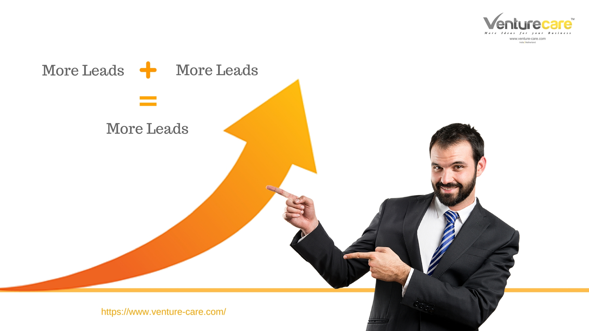 How can CRO Services Increase your website traffic?  Venture-Care