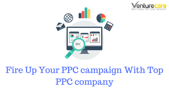 Best PPC Agency in Pune India