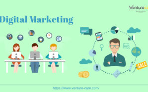 Online Marketing Business In Pune