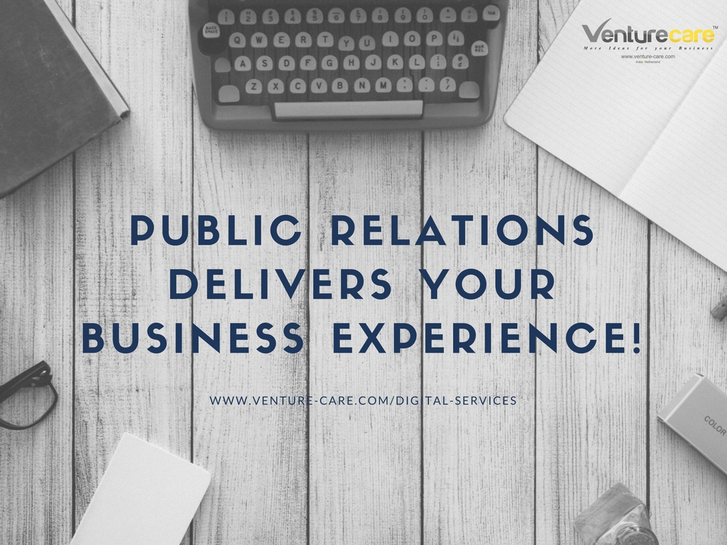 Internet Marketing and Public Relations In India| Online PR Media Pune India