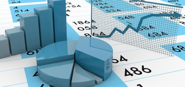 financial modelling and analysis, building financial models, project finance modelling, real estate financial modeling, financial modeling and valuation, financial analysis models, financial forecasting models, business and financial modeling, corporate finance modelling, financial modelling basics, financial modelling com, anies