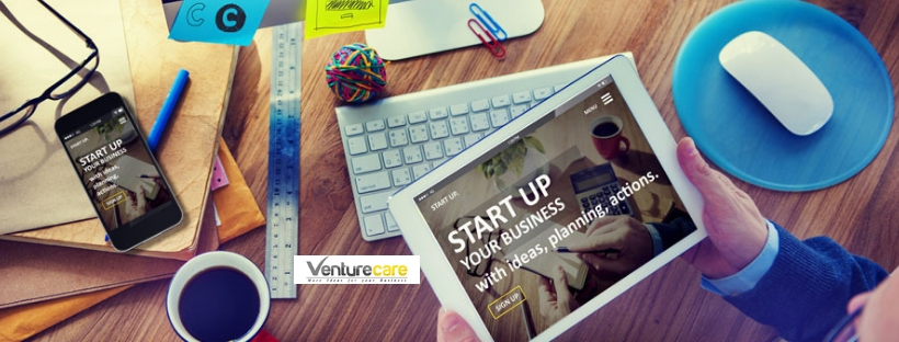 Starting an online business in Pune   Small business ideas in India
