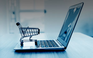 E-Commerce Web Designing & Development Company in India