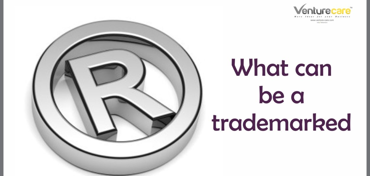What Can Be Trademarked Trademark Registration Consultants In Pune