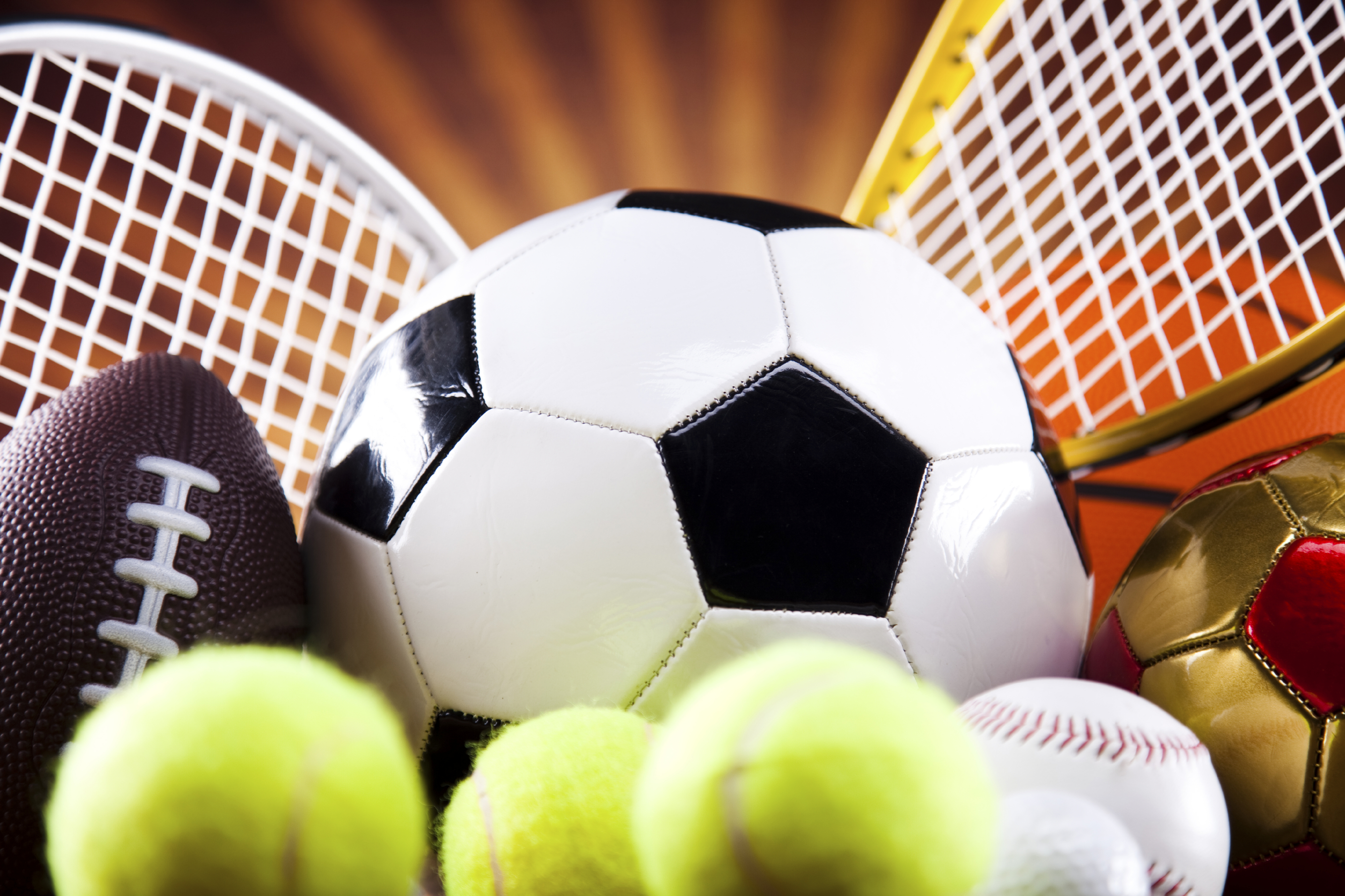 Trademark Class 28: Games and Sporting Goods | Toys and ...
